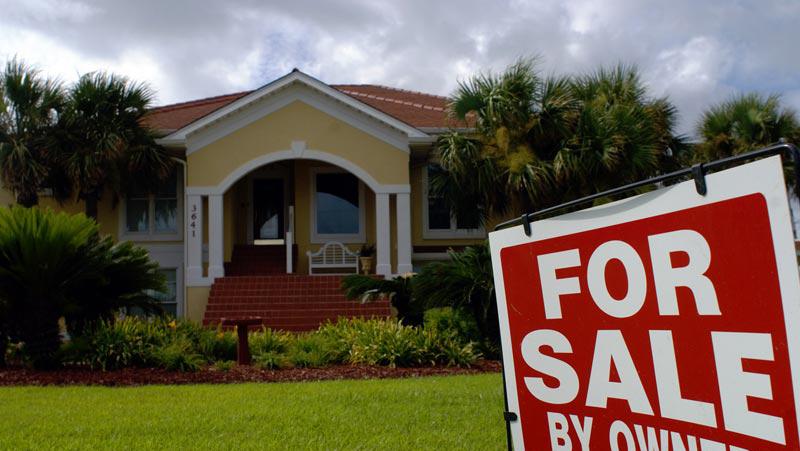 """נדל""""ן בארה""""ב בתים למכירה חדש"""