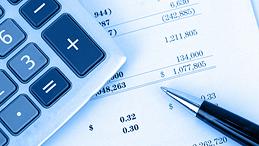 ההשקעה בליברה דחפה את הרווח הרבעוני של מיכמן