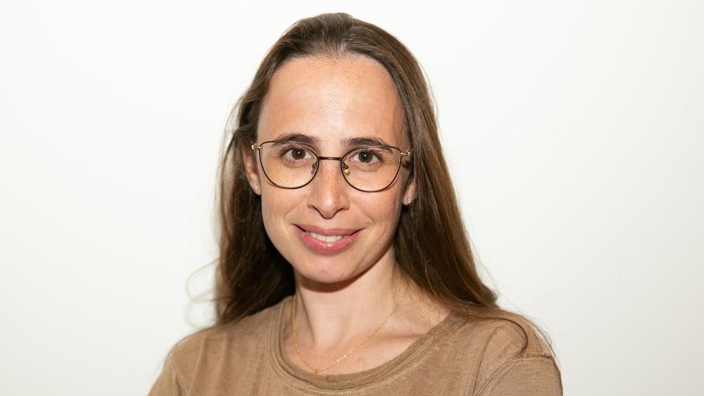 מירב אורן מונתה למנהלת מרכז הפיתוח של סולוטו