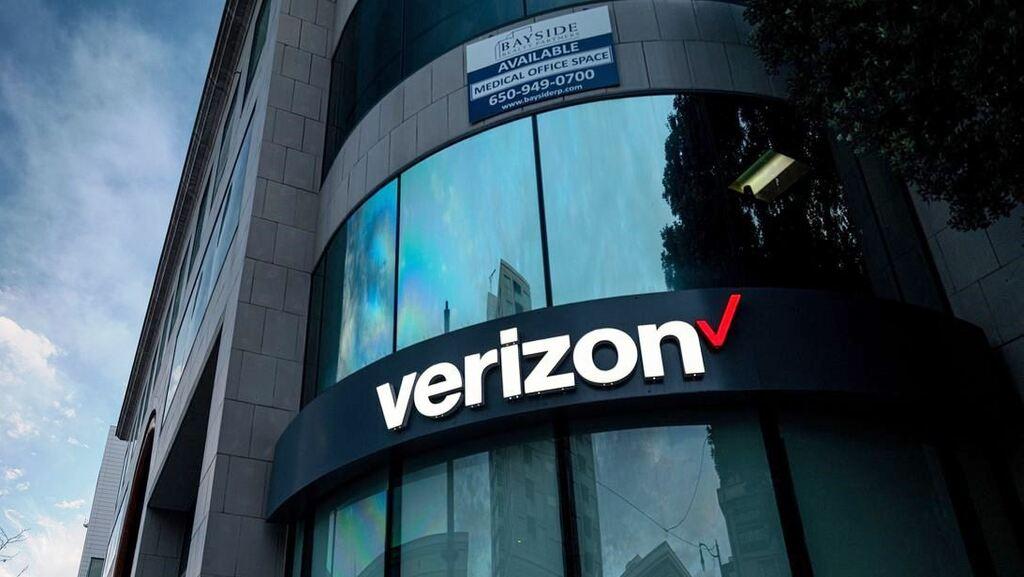 ורייזון מתכננת למכור את חטיבת המדיה שלה - כולל יאהו ו-AOL