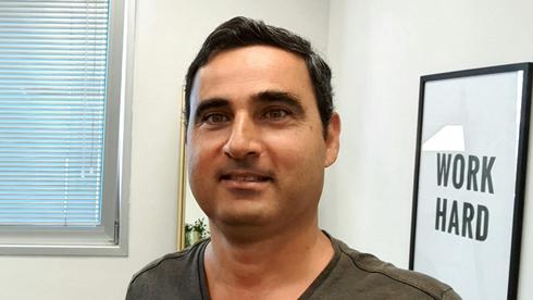 אמיר דיין