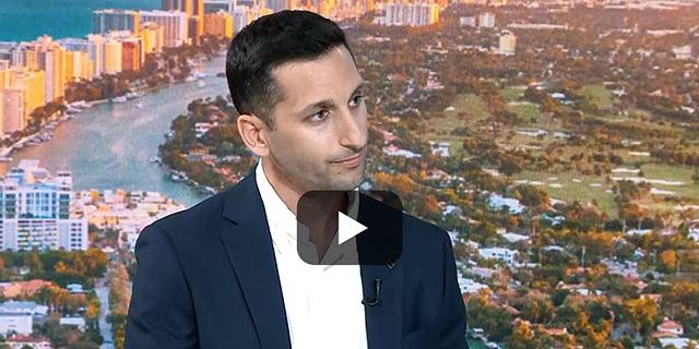 שוק המולטי פמילי רותח: פדרמן-שחם תצרף משקיעים לפרויקט אקסקלוסיבי במיאמי ביץ'