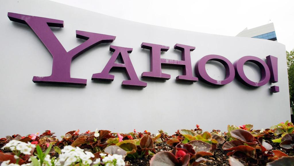 כך הפכו יאהו ו-AOL לפספוסים הגדולים בתולדות האינטרנט