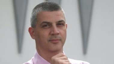 גדעון עמיחי, אוראל כהן
