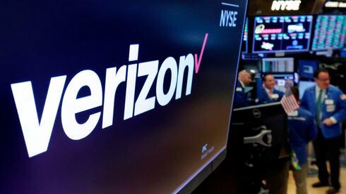 האסטרטגיה קרסה: ורייזון מוכרת את יאהו ו-AOL ב-5 מיליארד דולר