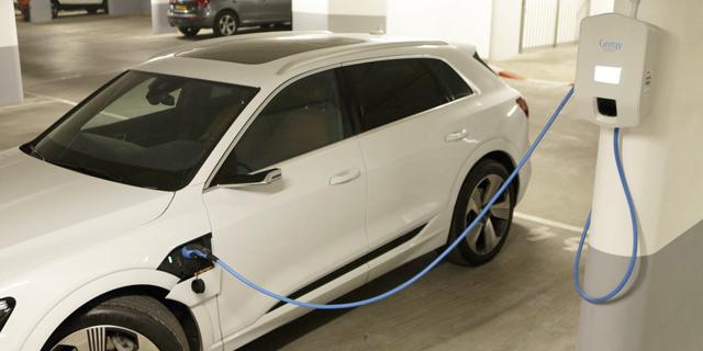 תעשיית שבבי הכוח צפויה לפרוח בעשור הקרוב בחסות מהפכת הרכב החשמלי