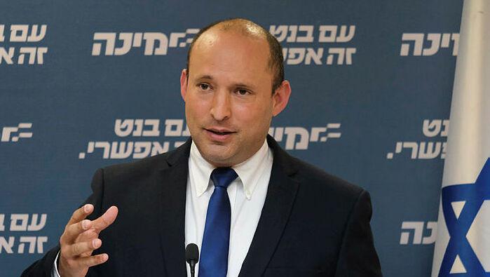 The tech ventures that made incoming Israeli PM Naftali Bennett a millionaire