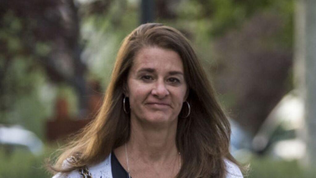הגירושים של ביל ומלינדה גייטס: חלוקת הרכוש החלה