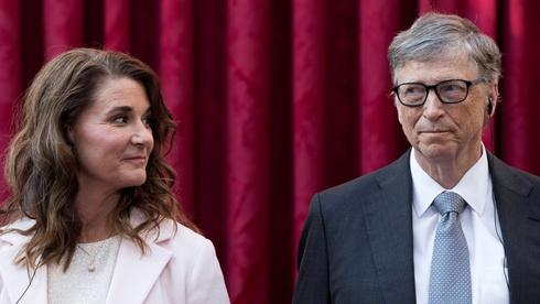 גייטס נגד גייטס: עורכי הדין של האלפיון התחילו לספור את הכסף