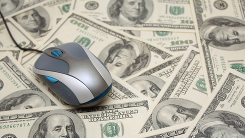 סורג'יקל סיינס השוודית רוכשת את סימביוניקס ב-305 מיליון דולר