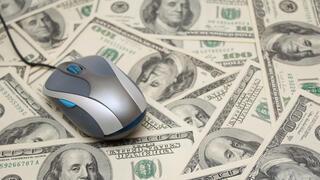 הייטק היי-טק היי טק השקעות גיוס הון הנפקה אקזיט כסף דולרים מחשב מחשבים
