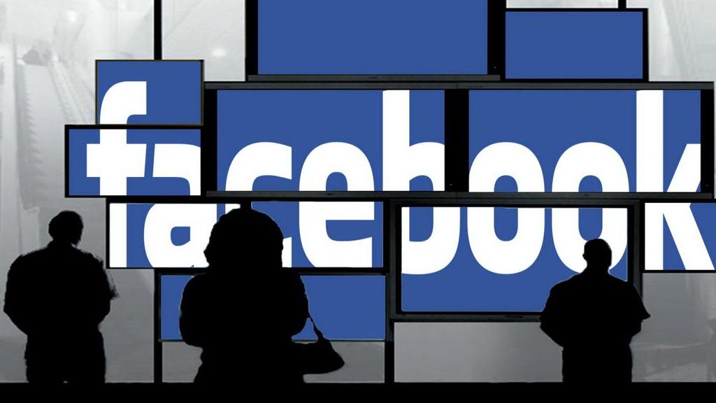 ניצחון משפטי לפייסבוק שולח אותה לראשונה לשווי של יותר מטריליון דולר