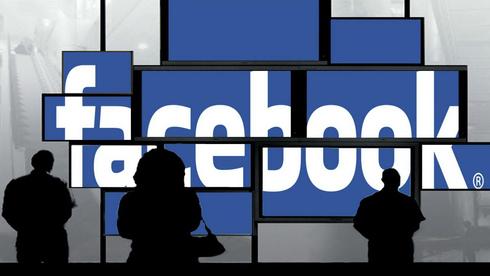 הסוד הכי שמור של פייסבוק: מה הכללים שיגרמו לחשבון להיחסם