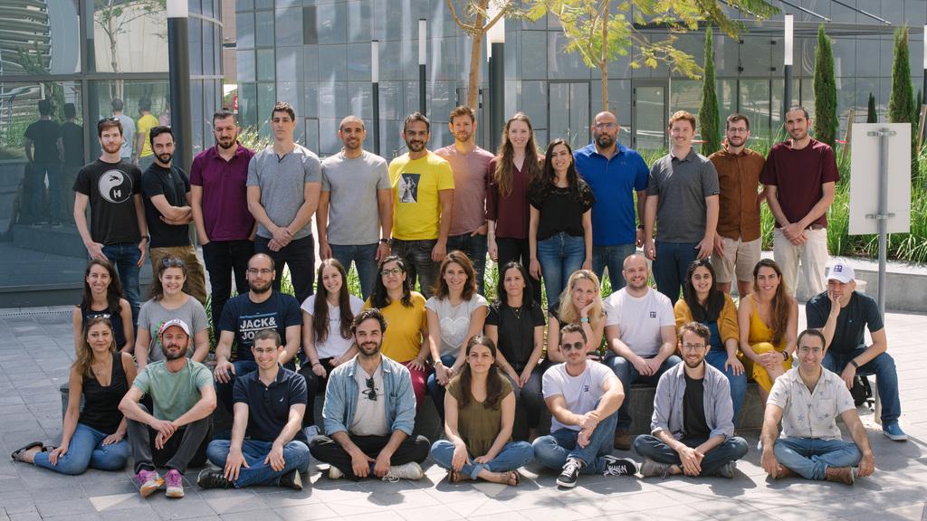 Pecan AI raises $35 million series B led by GGV