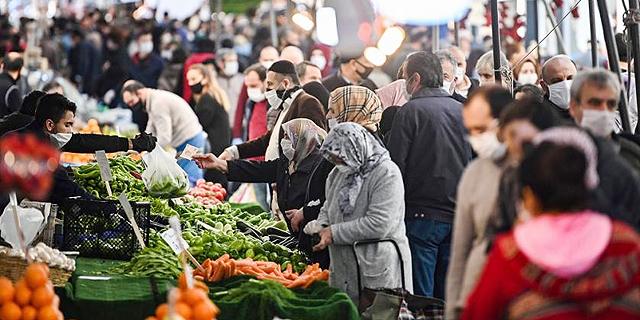 מדוע אינפלציה של 17% בטורקיה צריכה להטריד אותנו