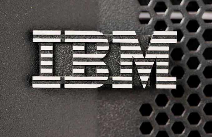 עקפה את אינטל, TSMC וסמסונג: IBM חשפה שבב זעיר בגודל 2 ננומטר