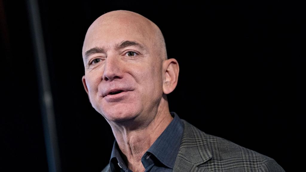 """התובע הכללי של וושינגטון DC תובע את אמזון: """"מונעת ירידות מחירים באופן בלתי חוקי"""""""