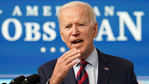 הניו דיל של ביידן: יותר ממשלה, פחות שוק חופשי