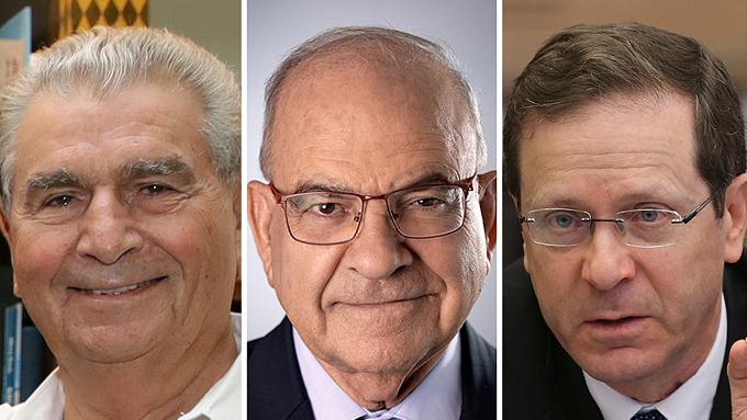 הבחירות לנשיאות המדינה ייערכו ב-2 ביוני