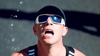 פנאי מרתון ירושלים 2014