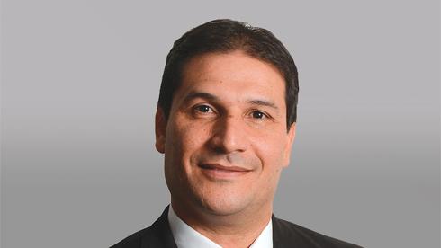 2021 מביאה איתה הזדמנויות רבות עבור איש העסקים הישראלי