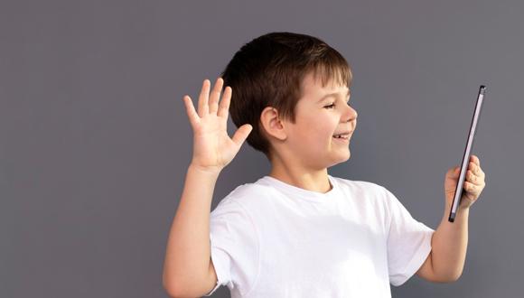 """תובעים כלליים בארה""""ב לפייסבוק: בטלו את התוכנית לאינסטגרם ילדים"""