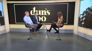דאנס 100 עמר רייטר ז'אן שוכטוביץ ושות'