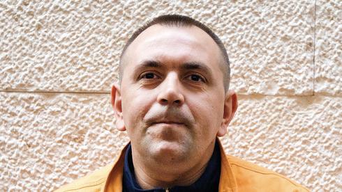 ההחלטה על משפט חוזר לזדורוב: השופט מלצר צמצם עצמו לראיות הפורנזיות