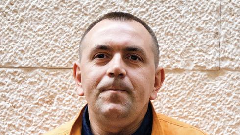 בית המשפט קבע: ניתן לשחרר את רומן זדורוב באיזוק אלקטרוני