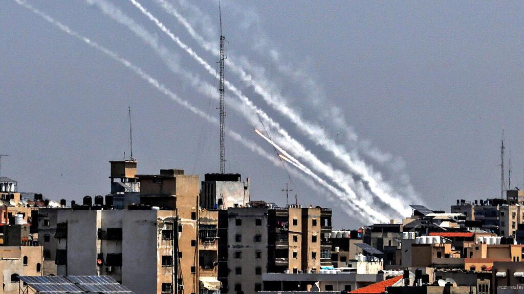משילות תחת אש: חמאס יקבע את הבחירות והתקציב