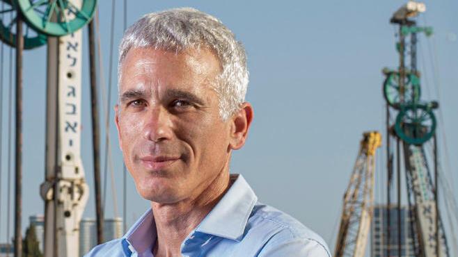 """מנכ""""ל אפריקה ישראל מגורים: """"המצב הביטחוני ישפיע נקודתית. מחירי הדירות בדרך למעלה"""""""