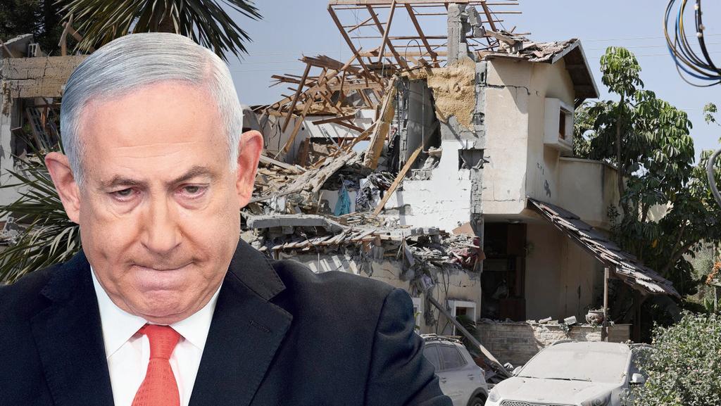 מודי'ס: חוסר היציבות הפוליטית בישראל ולא הטילים - סכנה לדירוג האשראי