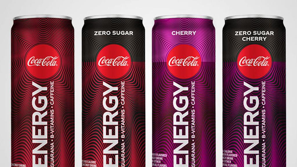 אחרי שנה בלבד: קוקה קולה מפסיקה את הפצת משקה האנרגיה בצפון אמריקה