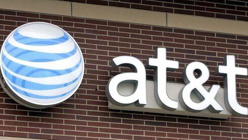 עסקת ענק: AT&T ממזגת את נכסי המדיה שלה עם דיסקברי