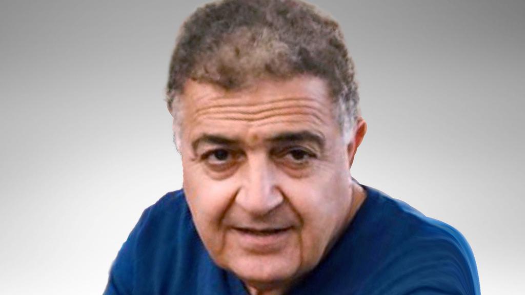 """""""תוכנית החומש לחברה הערבית נכשלה, הלוואי ויקדמו חדשה"""""""