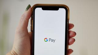 ארנק דיגיטלי גוגל פיי גוגל pay, צילום: בלומברג