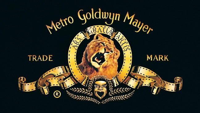 אולפני MGM,