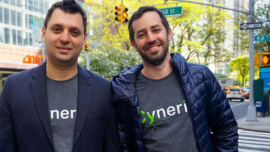 Cynerio raises $30 million to secure medical and IoT devices in hospitals and health systems