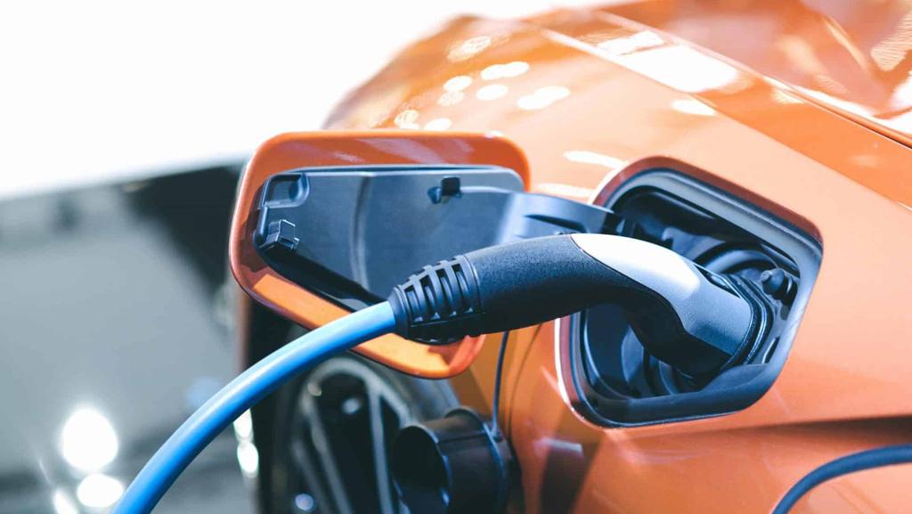מדינות ה-G7 דנות: רוב המכוניות שיימכרו עד 2030 יהיו ידידותיות לסביבה