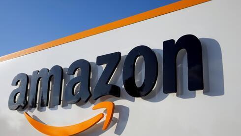 מאמזון ועד עליבאבא: אלה המותגים בעלי השווי הגבוה בעולם ל-2021