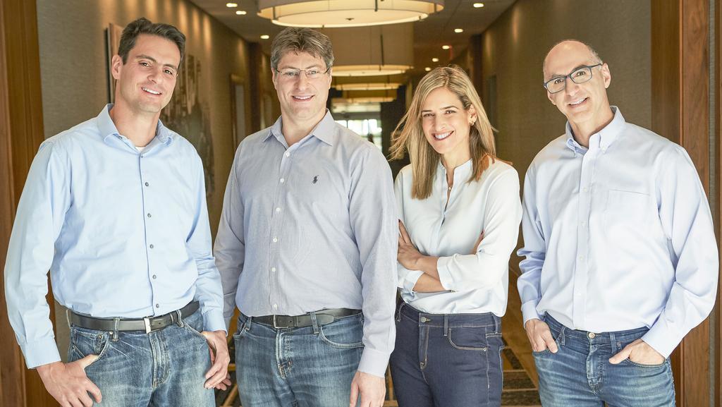 חברת הפינטק סאנביט מגייסת 130 מיליון דולר לפי שווי של 1.1 מיליארד