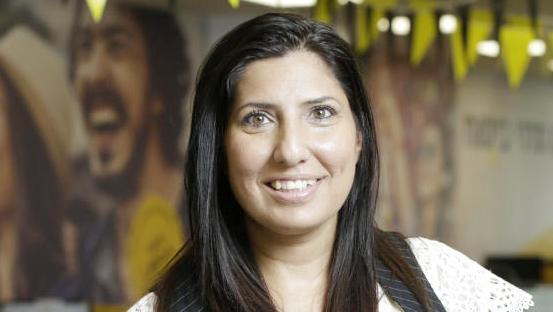 Libra targeting TASE IPO at NIS 400 million valuation