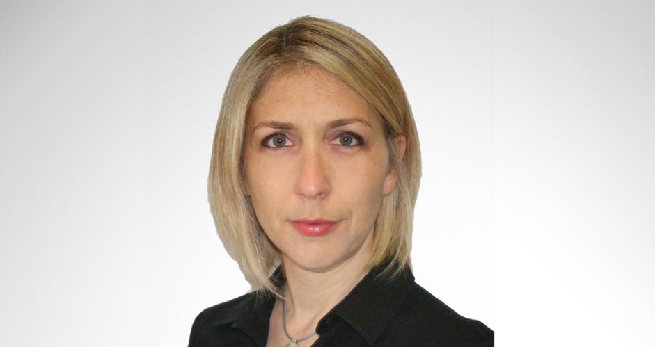 דוברת משרד הביטחון ארנה שמחוני-עופר פורשת אחרי 8 שנים