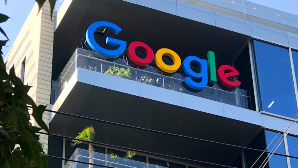 רוסיה: גוגל נדרשת להסיר תכנים אסורים בתוך 24 שעות - אחרת תואט מהירות הגלישה