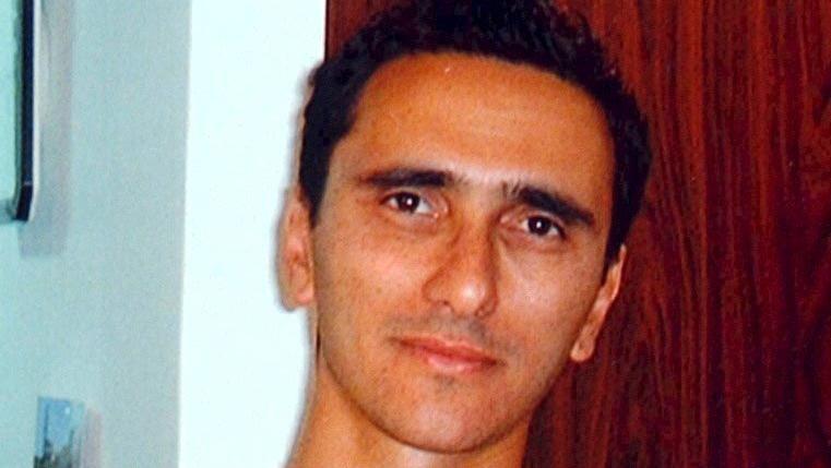 לאחר 18 שנה: משפחתו של טכנאי בזק שנרצח בפיגוע קיבלה פיצוי של 3 מיליון שקל