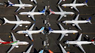 הקברניט מטוס נוסעים בואינג איירבוס, צילום: רויטרס