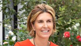 קרולינה מיניו פאלאלו, צילום: Schroders