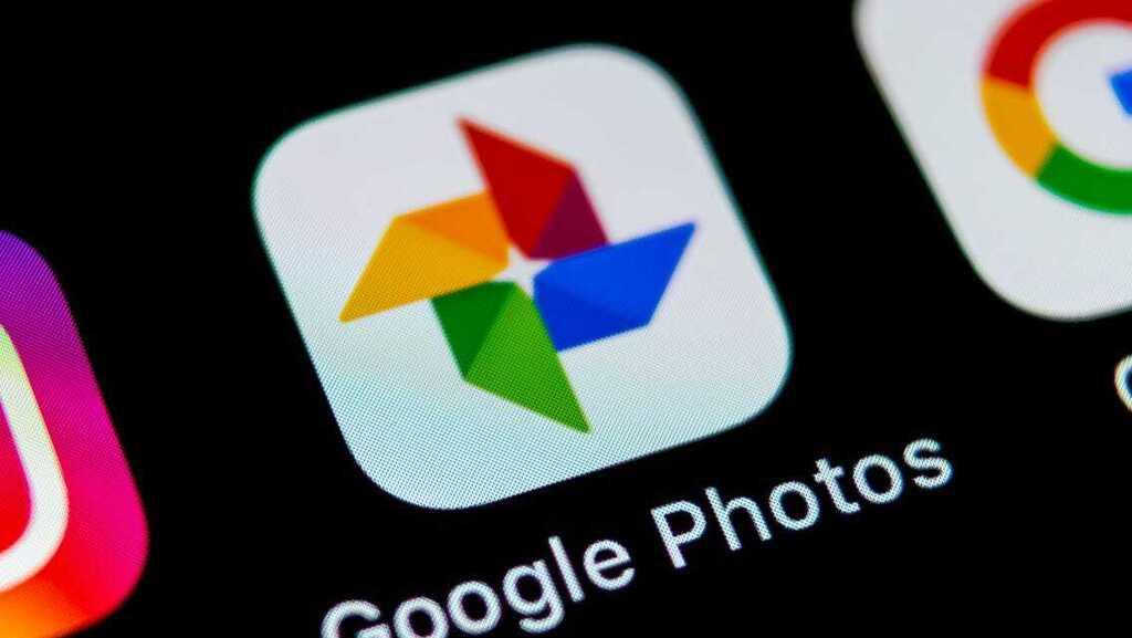גוגל Photos עובר למודל בתשלום - אלו האלטרנטיבות החינמיות