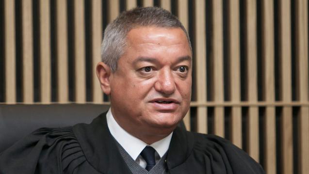 האם החלטת השופט כבוב לגבי סקיילקס מקורה בנתון שגוי?