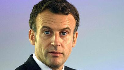 כך שמרה צרפת על מעמדה כיעד המוביל להשקעות זרות באירופה